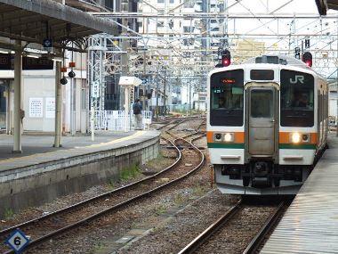 7高崎駅0503