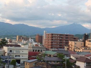 9会津磐梯山0517