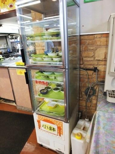 8小鉢冷蔵ケース0608