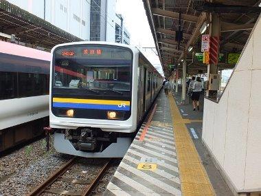 5成田線電車0614