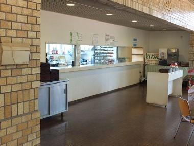 2市役所食堂0619