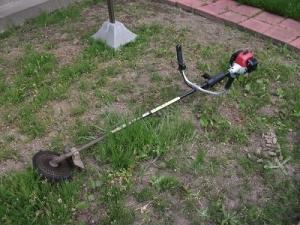170515草刈り機