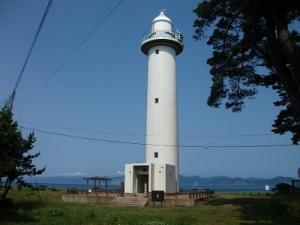 170706平舘灯台