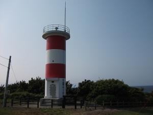 170706高野崎灯台