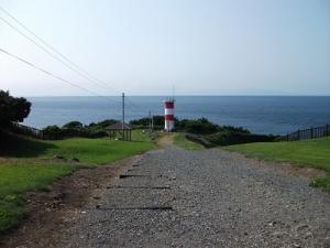 170706岬の先