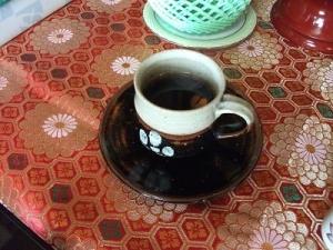170813コーヒー