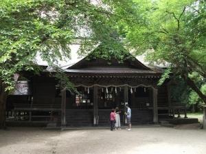 170817猿賀神社