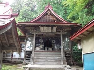 170817愛宕神社