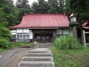 170817橋雲寺