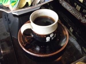 170903コーヒー