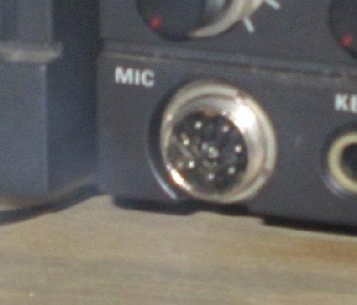 mic_1.jpg
