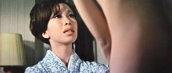 卍1964
