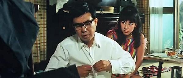 痴人の愛1967