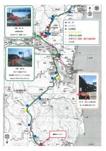 map10_s-001.jpg