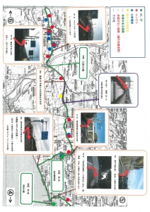 map5_s-001.jpg