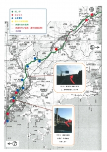map6_s-001.jpg