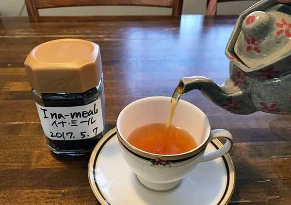 2017_5紅茶18
