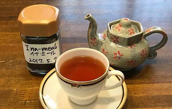 2017_5紅茶19