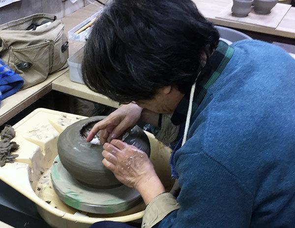 2017_5_30雷魚扁平壺2