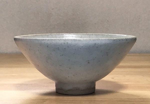 2017_5梨釉めし茶碗4