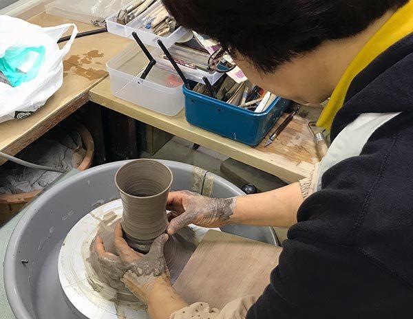 2017_1細田さん3