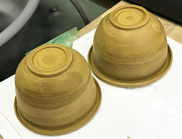 2017_8_1赤絵口反り茶碗2