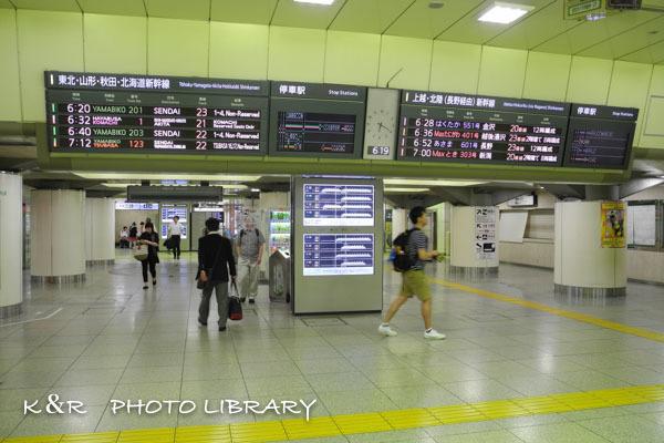 2016年6月26日会津若松往路3