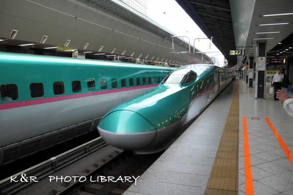 2016年6月26日会津若松往路4