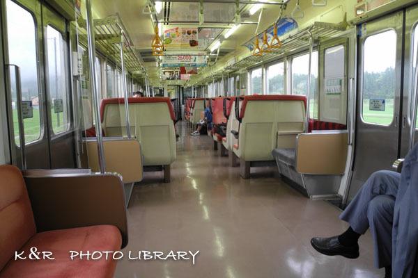2016年6月26日会津若松往路14