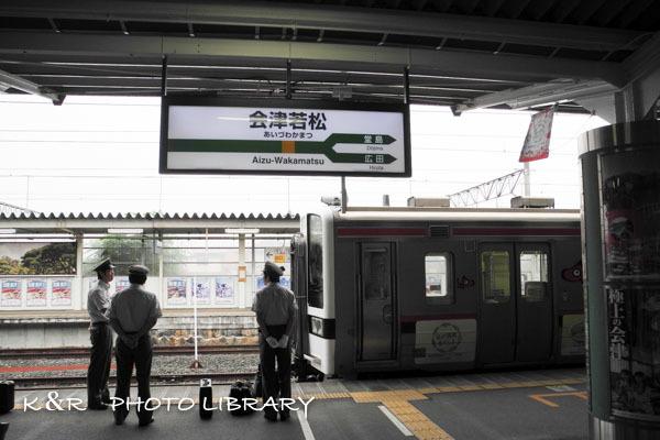 2016年6月26日会津若松往路15