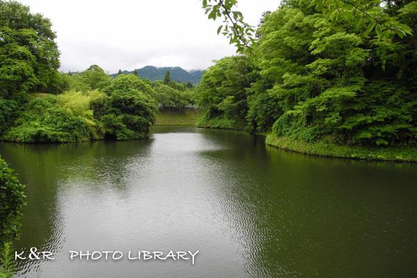 2016年6月26日鶴ヶ城6