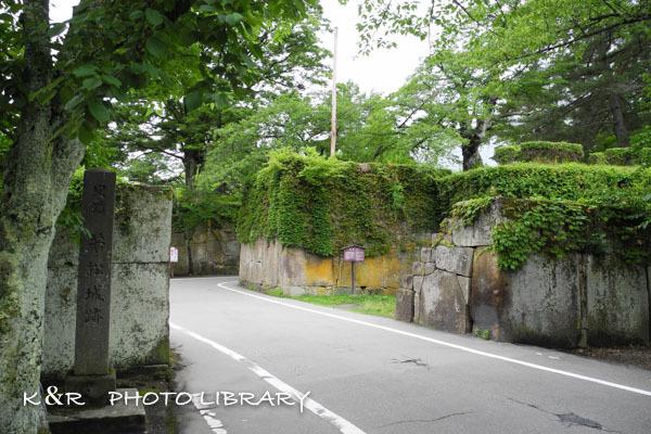2016年6月26日鶴ヶ城7