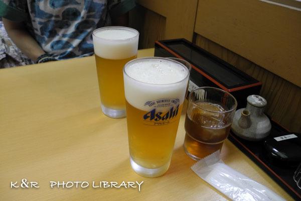 2016年6月26日会津若松復路10