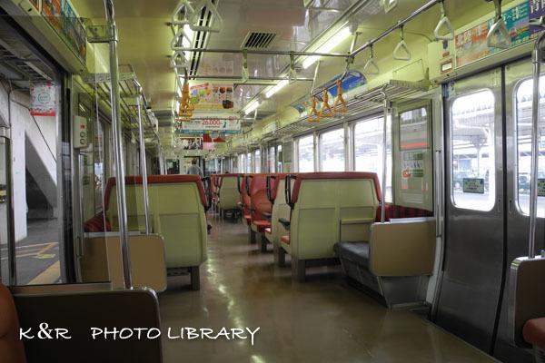 2016年6月26日会津若松復路26