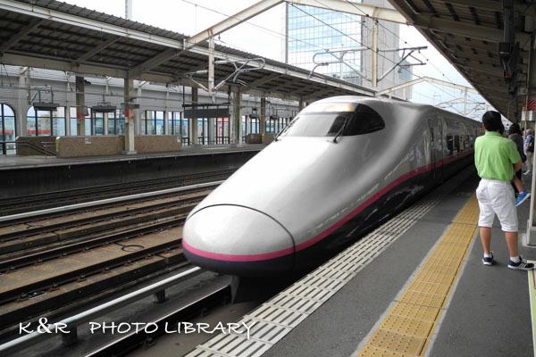 2016年6月26日会津若松復路28