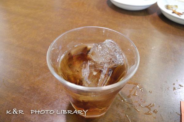 2016年7月2日天香楼10紹興酒
