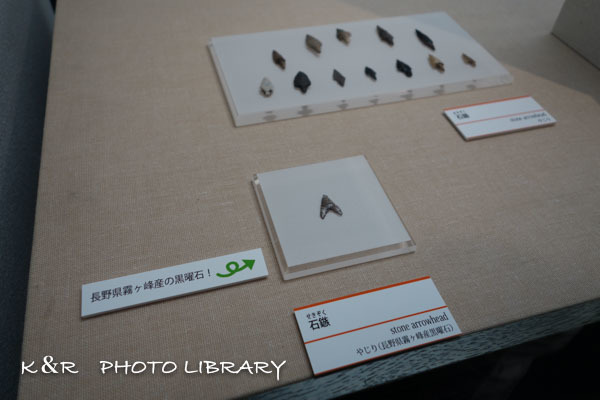 2016年7月17日江戸東京博物9