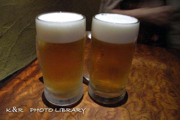 2016年8月18日角鹿5モルツ生ビール