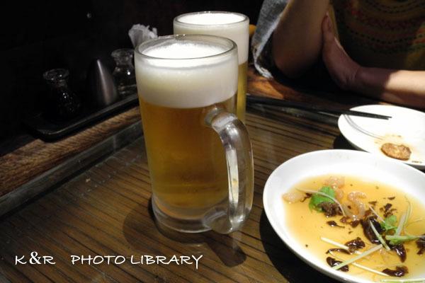 2016年8月27日角鹿5モルツ生ビール