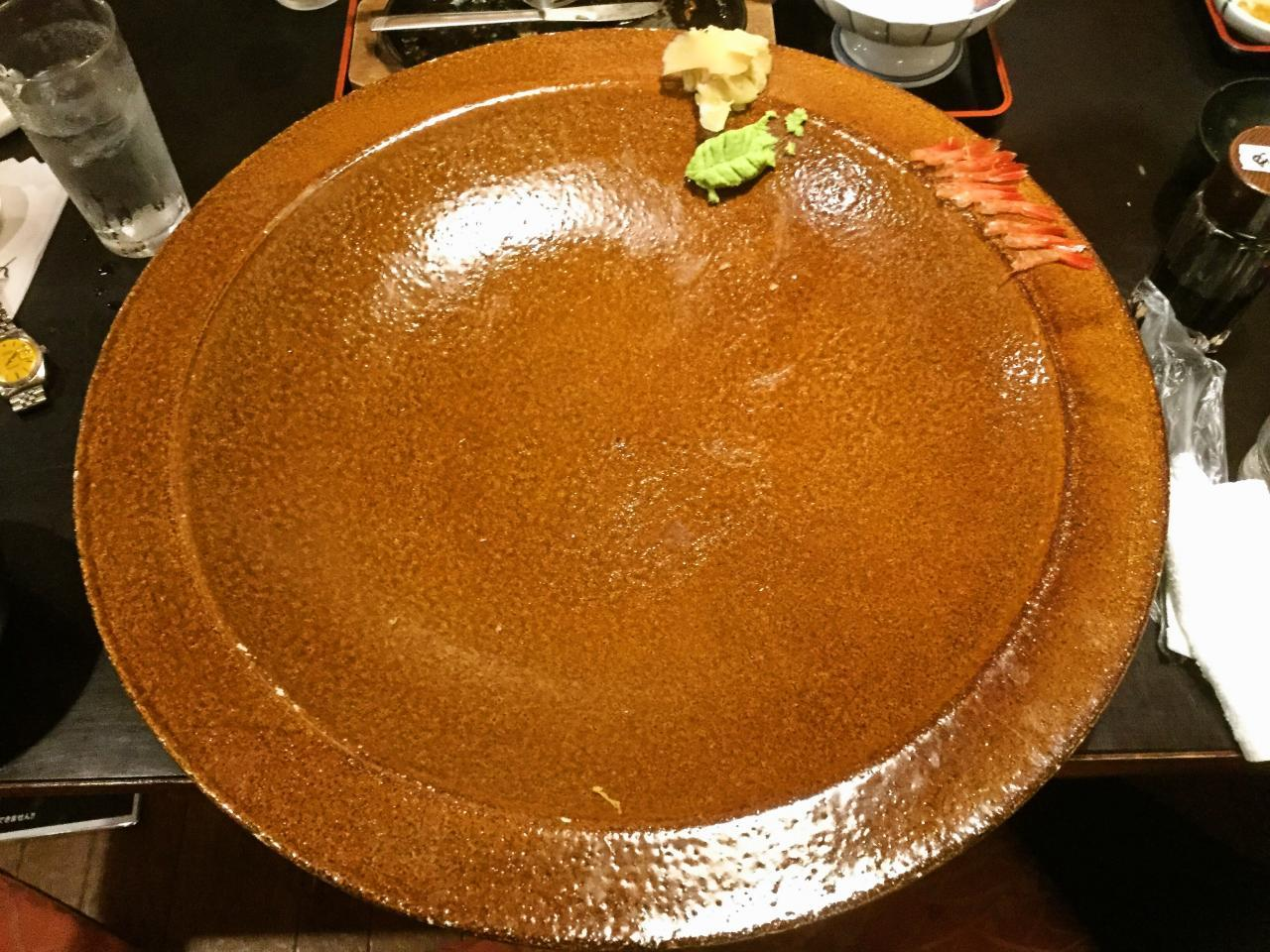 ほうせい丸(料理)