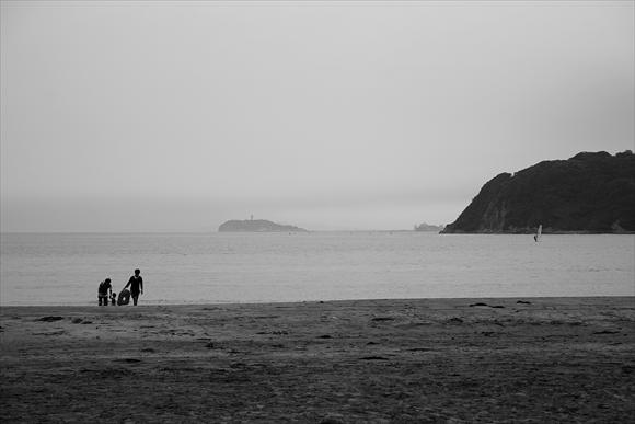 静かな海-1_R