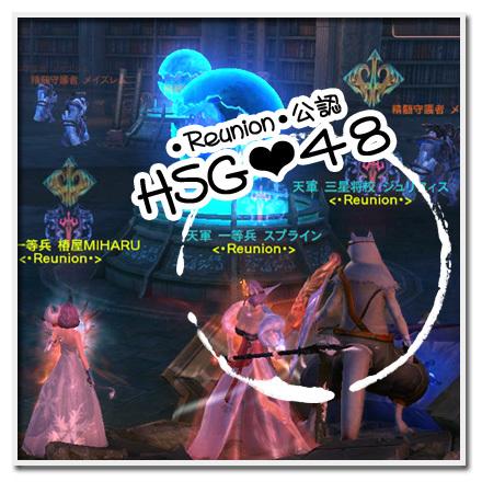 HSG.jpg