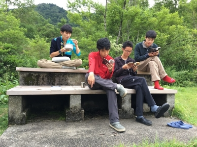 17_suzu_02