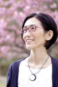 つぶつぶマザー伊藤信子(のんちゃん)