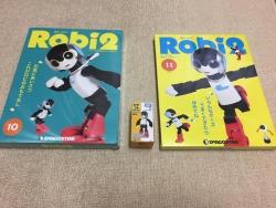 ロビ2-47
