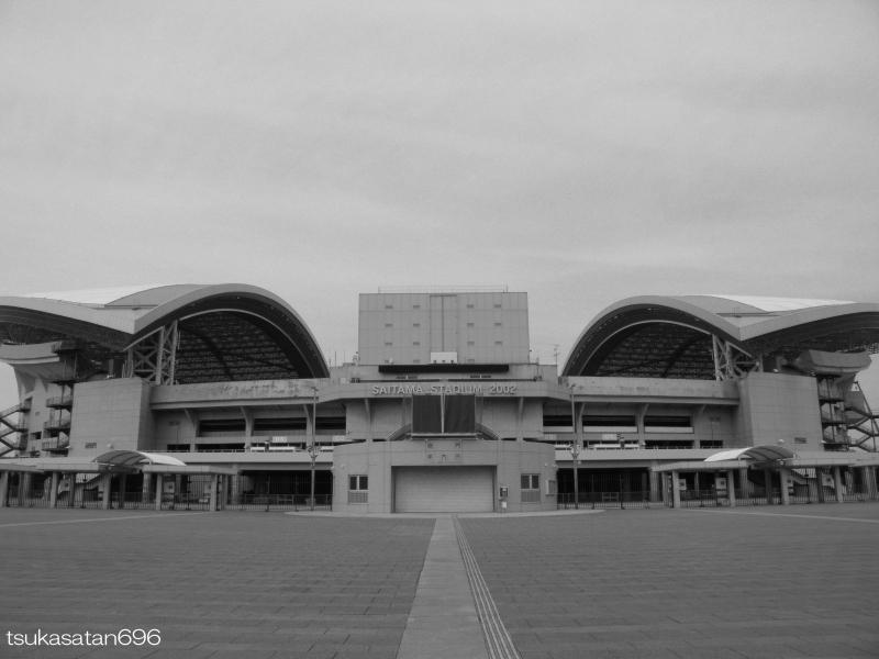 20170305_at_saitama_stadium_01