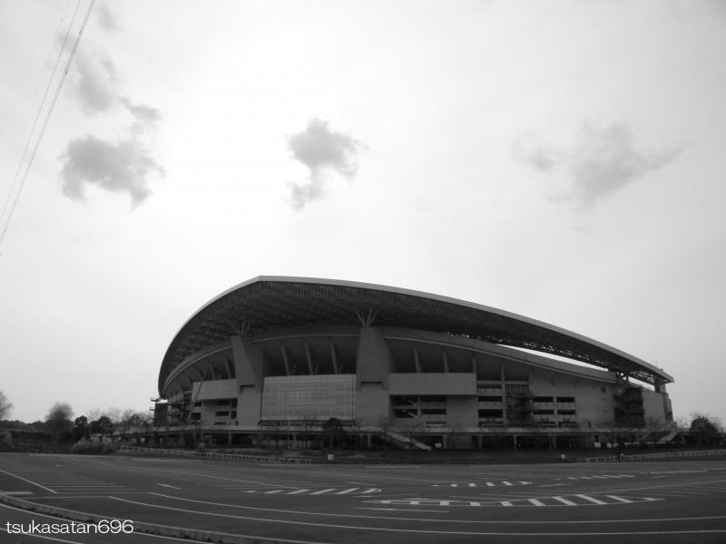 20170305_at_saitama_stadium_02