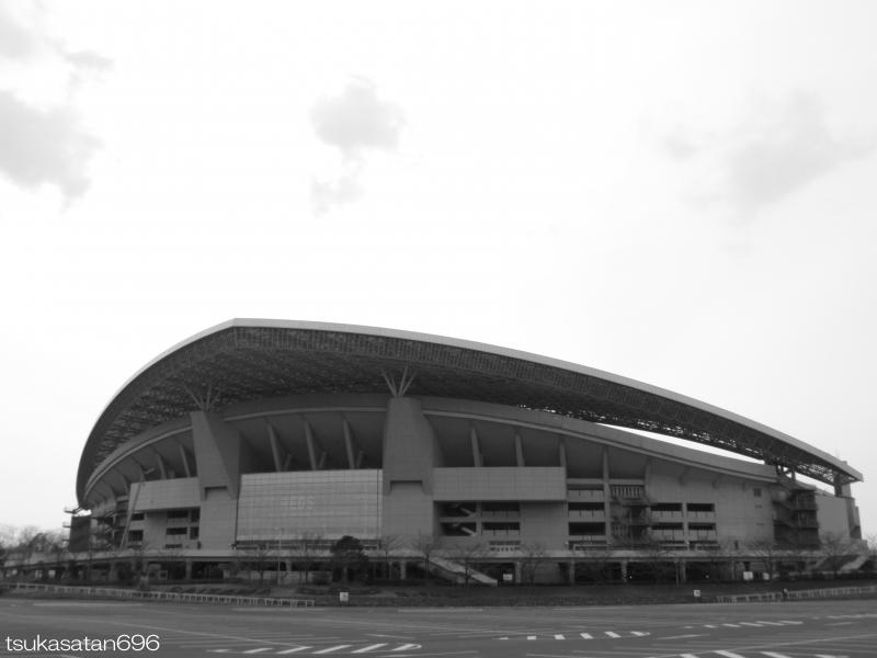 20170305_at_saitama_stadium_03