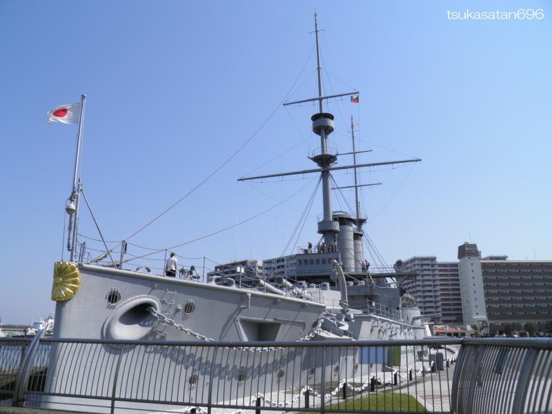 20170520_mikasa_park_02@三笠公園の戦艦三笠