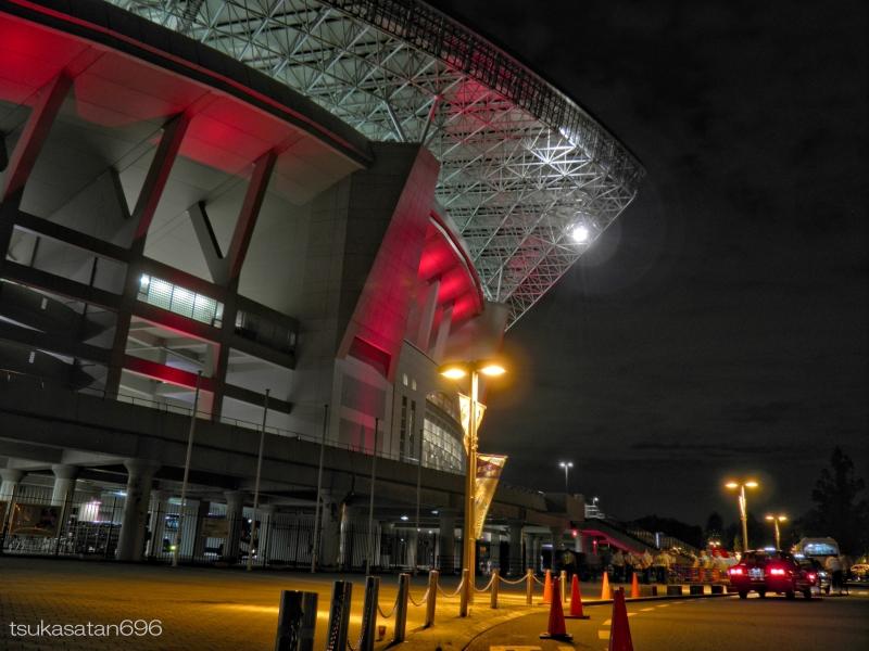 20170701_saitama_stadium_02
